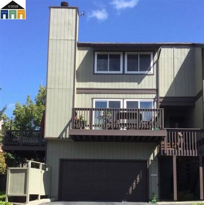 23024 Avis Lane, Hayward, CA 94541 - MLS#: 40816106