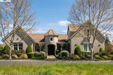 1615 Laguna Creek Ln, Pleasanton, CA 94566 - MLS#: 40816127