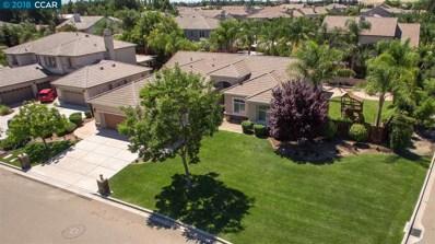 2621 Sutter St, Oakley, CA 94561 - MLS#: 40816133