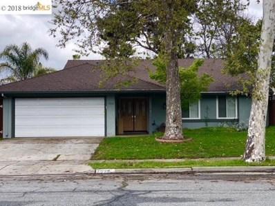 7028 Via Serena, San Jose, CA 95139 - MLS#: 40816176