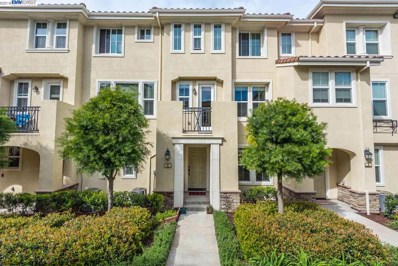194 Selby Lane UNIT 9, Livermore, CA 94551 - MLS#: 40816182