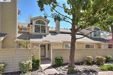 7355 Stonedale Dr, Pleasanton, CA 94588 - MLS#: 40816188