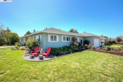 535 Estates St, Livermore, CA 94550 - MLS#: 40816191