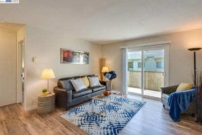 4053 Abbey Terrace UNIT 211, Fremont, CA 94536 - MLS#: 40816215