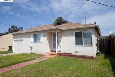 36858 Cabrillo Dr, Fremont, CA 94536 - MLS#: 40816245