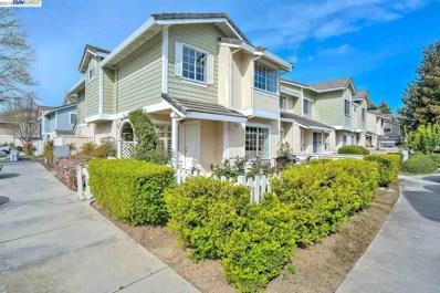 34724 Woodhue Ter, Fremont, CA 94555 - MLS#: 40816246
