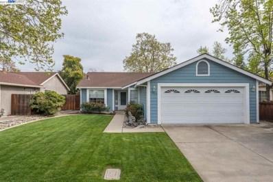 3893 Silver Oaks Way, Livermore, CA 94550 - MLS#: 40816258