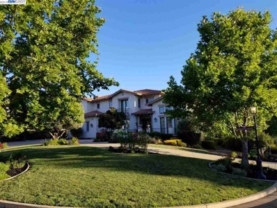 637 Norante Ct, Pleasanton, CA 94566 - MLS#: 40816326