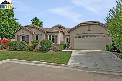 1131 Water Ln, Lathrop, CA 95330 - MLS#: 40816353