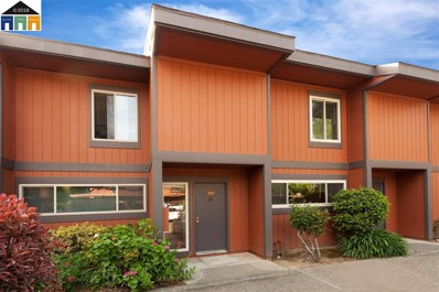 38627 Cherry UNIT 102, Fremont, CA 94536 - MLS#: 40816360
