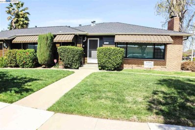38684 Granville Dr, Fremont, CA 94536 - MLS#: 40816368