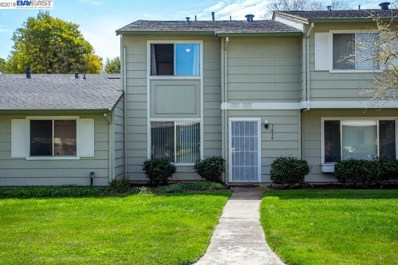 1659 Monterey Dr, Livermore, CA 94551 - MLS#: 40816382