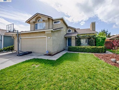 850 Coventry Circle, Brentwood, CA 94513 - MLS#: 40816388