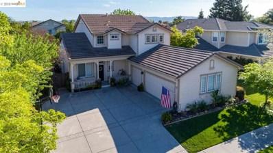 1258 Hallmark Way, Brentwood, CA 94513 - MLS#: 40816432