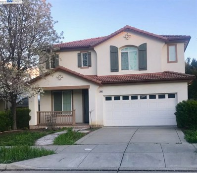 2464 Marshall Dr, Brentwood, CA 94513 - MLS#: 40816450