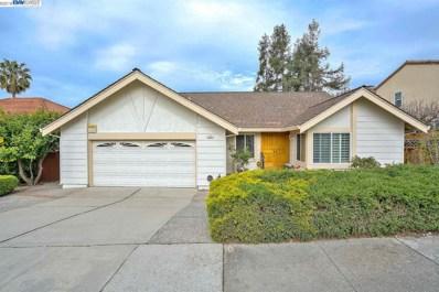 112 Esparito Ave, Fremont, CA 94539 - MLS#: 40816467