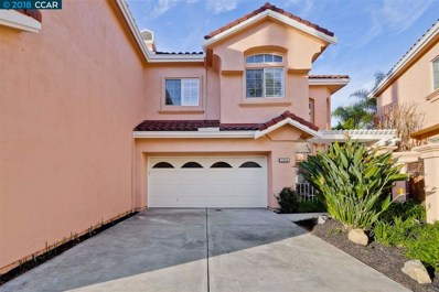 2194 Vizcaya Circle, Campbell, CA 95008 - MLS#: 40816495