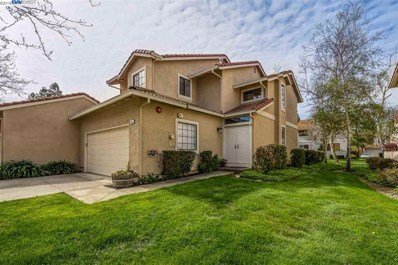 341 Marie Cmn, Livermore, CA 94550 - MLS#: 40816498