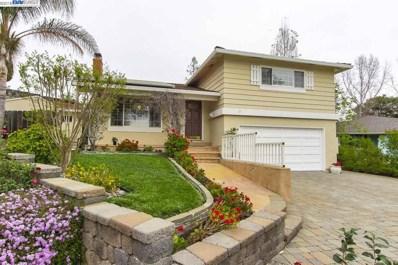 2240 Camellia Ct, Fremont, CA 94539 - MLS#: 40816503