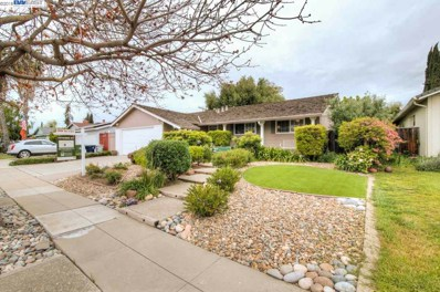 38822 Le Count Way, Fremont, CA 94536 - MLS#: 40816527