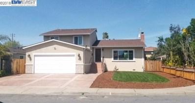 36074 Asquith Pl, Fremont, CA 94536 - MLS#: 40816546