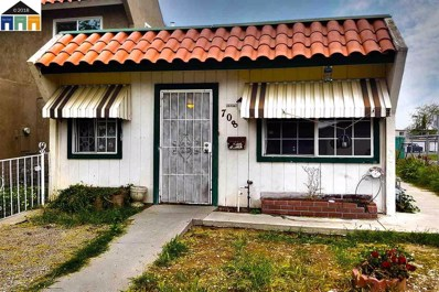 708 Sequoia Blvd, Tracy, CA 95376 - MLS#: 40816579