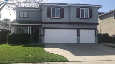 1513 Vinewood Way, Tracy, CA 95376 - MLS#: 40816632