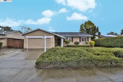1178 Onyx Rd, Livermore, CA 94550 - MLS#: 40816638
