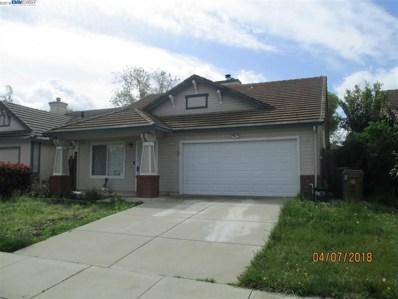5328 Fairside Way, Antioch, CA 94531 - MLS#: 40816644