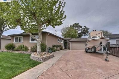 1559 Marietta Dr, San Jose, CA 95118 - MLS#: 40816685