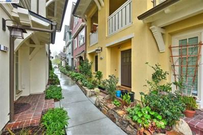 47236 Cavanaugh Cmn, Fremont, CA 94539 - MLS#: 40816694