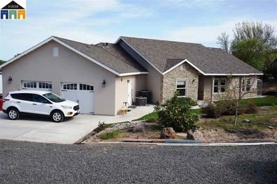 9931 Dillwood, Oakdale, CA 95361 - MLS#: 40816744