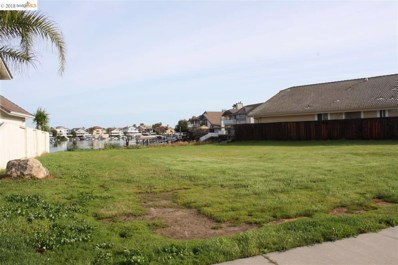 4305 Driftwood Pl, Discovery Bay, CA 94505 - MLS#: 40816751
