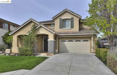 21 Puffin Circle, Oakley, CA 94561 - MLS#: 40816752