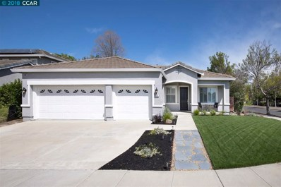 1221 Exeter, Brentwood, CA 94513 - MLS#: 40816852