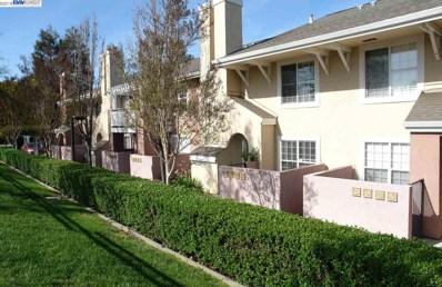629 E El Camino Real UNIT 104, Sunnyvale, CA 94087 - MLS#: 40816877