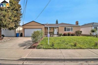 37440 Southwood Dr, Fremont, CA 94536 - MLS#: 40816923