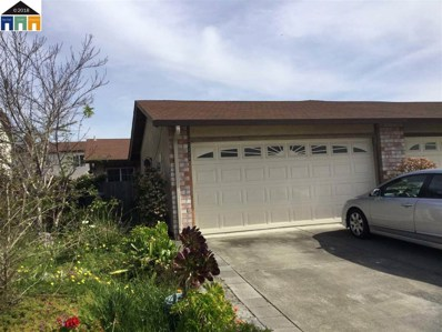 31224 Lily St, Union City, CA 94587 - MLS#: 40816951