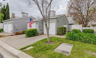 5475 Cameo Ct, Pleasanton, CA 94588 - MLS#: 40816956