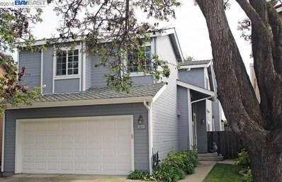 4609 Rousillon Avenue, Fremont, CA 94555 - MLS#: 40816967