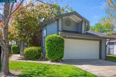 7213 Heather Tree Dr, Sacramento, CA 95842 - MLS#: 40816970