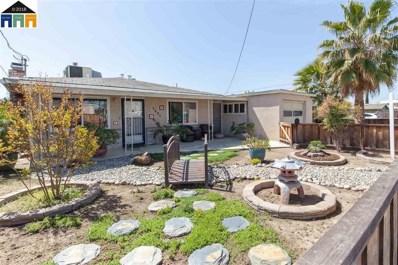 1021 Olivina Ave., Livermore, CA 95441 - MLS#: 40816971