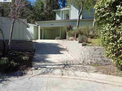 181 Oak Knoll Ct, Boulder Creek, CA 95006 - MLS#: 40816976