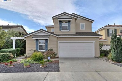 2772 Seadrift Ln, Hayward, CA 94545 - MLS#: 40816988