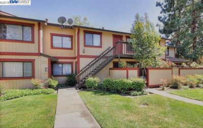 246 Galano Plz, Union City, CA 94587 - MLS#: 40817000