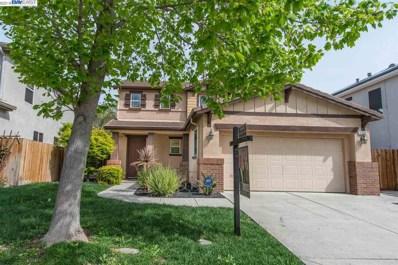 2333 Clemente Ln, Tracy, CA 95377 - MLS#: 40817044