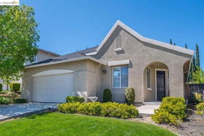 4132 Honey Dew Ct, Antioch, CA 94531 - MLS#: 40817098