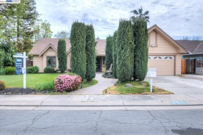 450 Forest Hills Dr, Tracy, CA 95376 - MLS#: 40817115