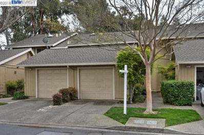 4113 Amberwood Cir, Pleasanton, CA 94588 - MLS#: 40817158
