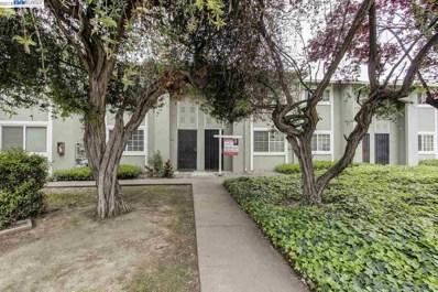 4504 Thornton Ave, Fremont, CA 94536 - MLS#: 40817168